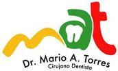 Dr. Mario A. Torres